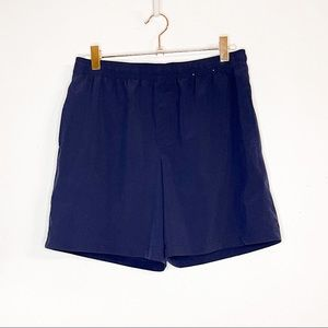"""CHUBBIES